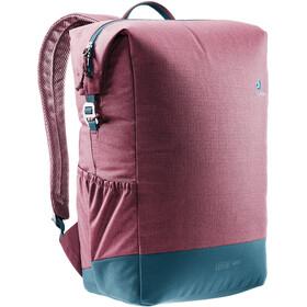 Deuter Vista Spot Backpack 18l maron-arctic
